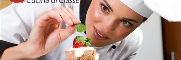 Cucina di Classe - Salerno   Scuolaecorsi.it