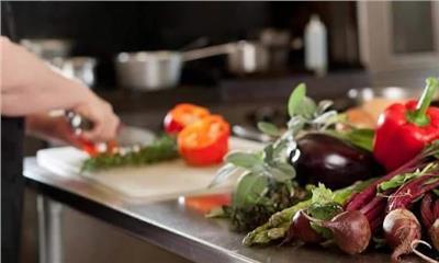 Cucina di Classe - Salerno | Scuolaecorsi.it