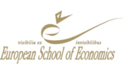 Corso Specializzazione in Marketing - European School of Economics