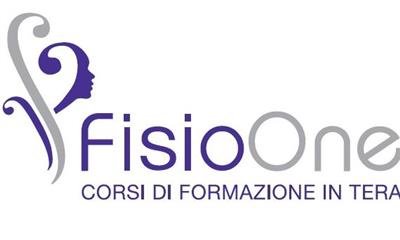 FISIO ONE LAB - Parma