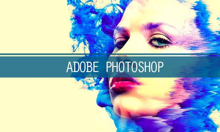 Adobe Photoshop - Istituto Infobasic
