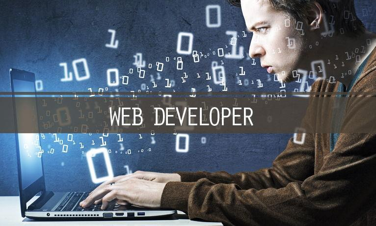 Web Developer - Istituto Infobasic