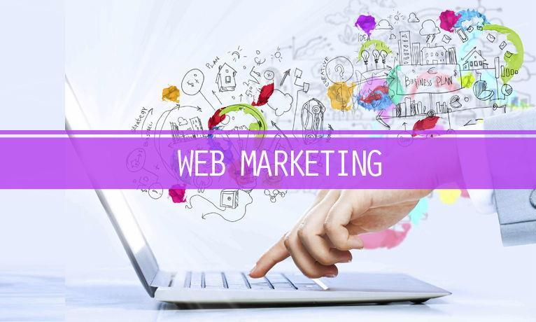 Web Marketing - Istituto Infobasic