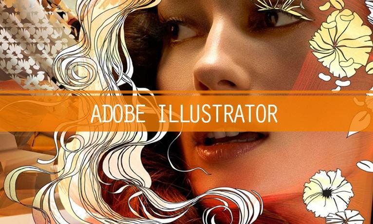 Adobe Illustrator - Istituto Infobasic