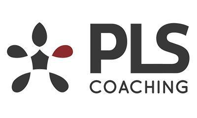 PLS coaching - Firenze