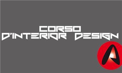 Corso arredamento design d 39 interni bari for Corso arredatore d interni gratuito