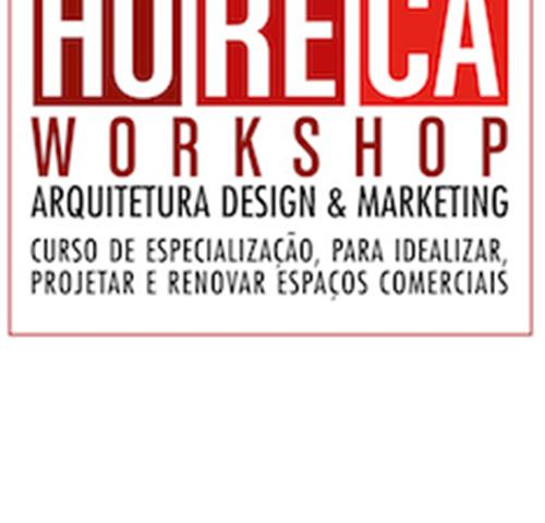 """HoReCa Workshop–Architettura & Marketing"" in portoghese - Milano Business School"