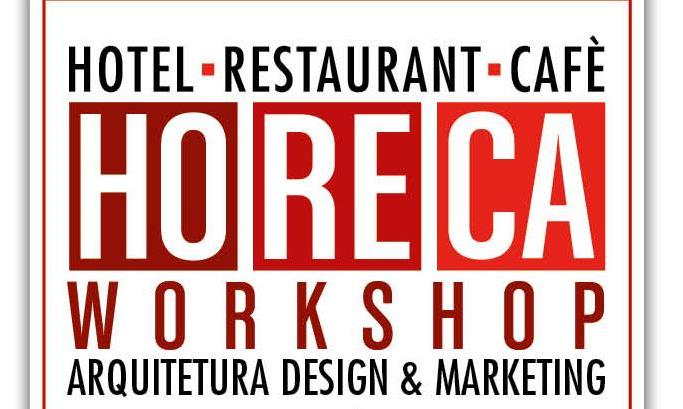 HoReCa Workshop- Arquitetura,Design e Marketing em Português - Milano Business School