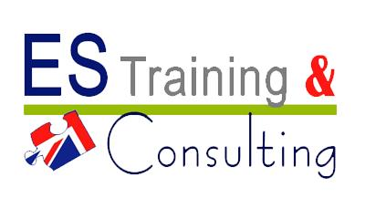 ES TRAINING & CONSULTING - Alessandria