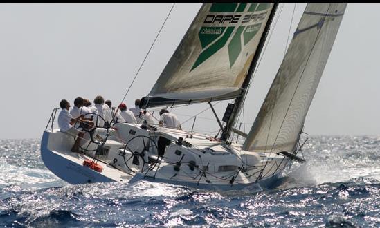 Corso di formazione avanzata in yacht design milano for Yacht design milano