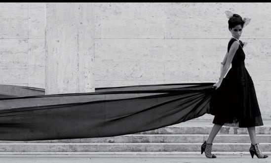 Corso di formazione in stylist per la moda milano for Laurea magistrale moda milano