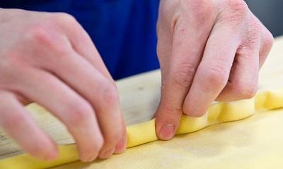 corso tecniche di cucina parma | scuolaecorsi.it - Corsi Cucina Parma