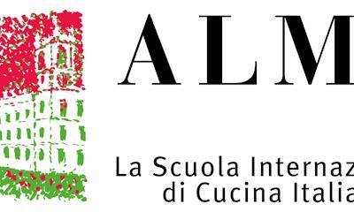 corso superiore di cucina italiana parma | scuolaecorsi.it - Corsi Cucina Parma