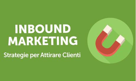 Corso Online Inbound Marketing: Come Attirare Clienti - Life Learning