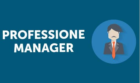 Corso Online Accreditato Professione Manager - Life Learning