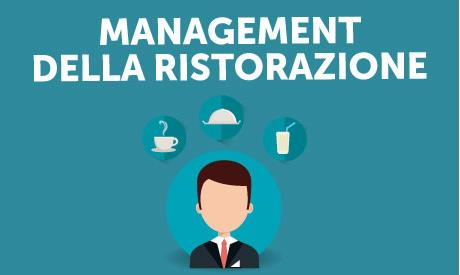 Corso Online Management Ristorazione: Food and Beverage - Life Learning