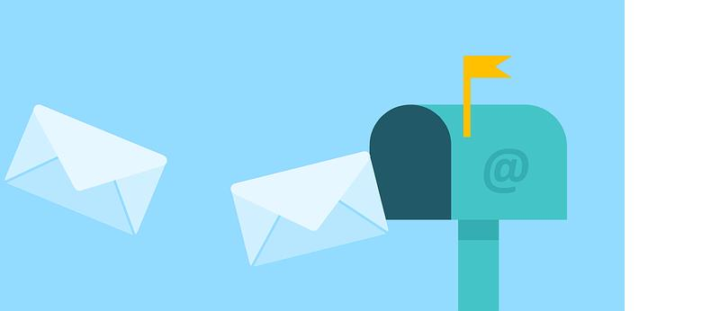 Corso Online Accreditato Email Marketing con MailChimp - Life Learning