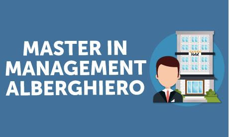 Master Online Accreditato in Management Alberghiero - Life Learning