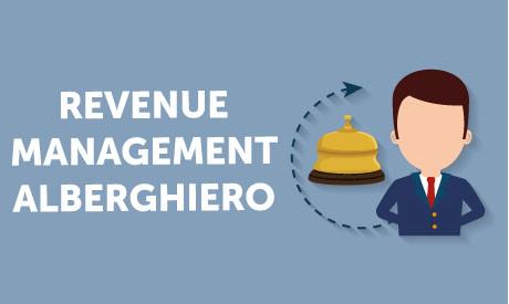 Corso Online Revenue Management Alberghiero - Life Learning
