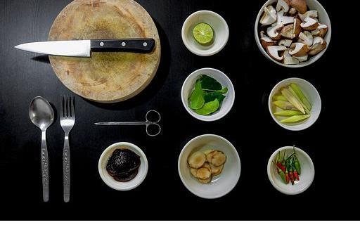 Corso cucina online livello principiante con attestato su