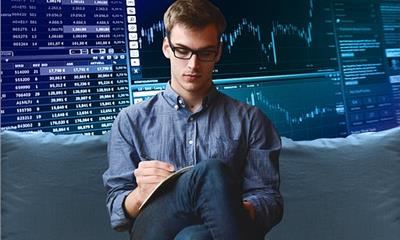 Corso Online Forex UnPlugged: Strategia di Trading Online