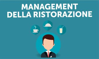 Corso Online Management Ristorazione: Food and Beverage