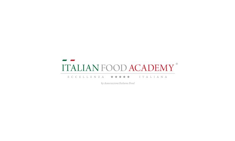 corso di cucina professionale italian food academy