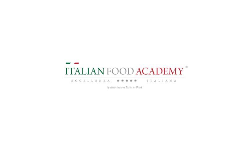 corso di cucina giapponese italian food academy