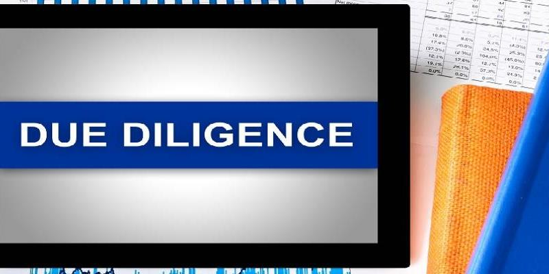 Due Diligence Immobiliare - Agatos Service