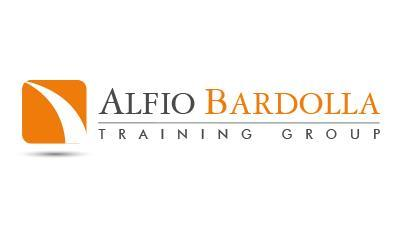 Alfio Bardolla Training Group s.p.a. - Milano