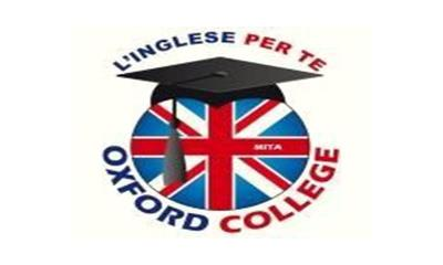OXFORD COLLEGE MITA - Brindisi