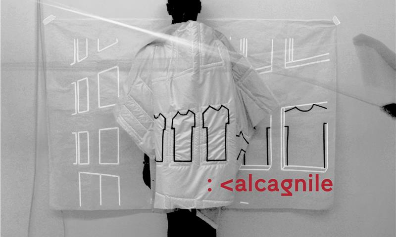 Fashion Design - CALCAGNILE ACADEMY