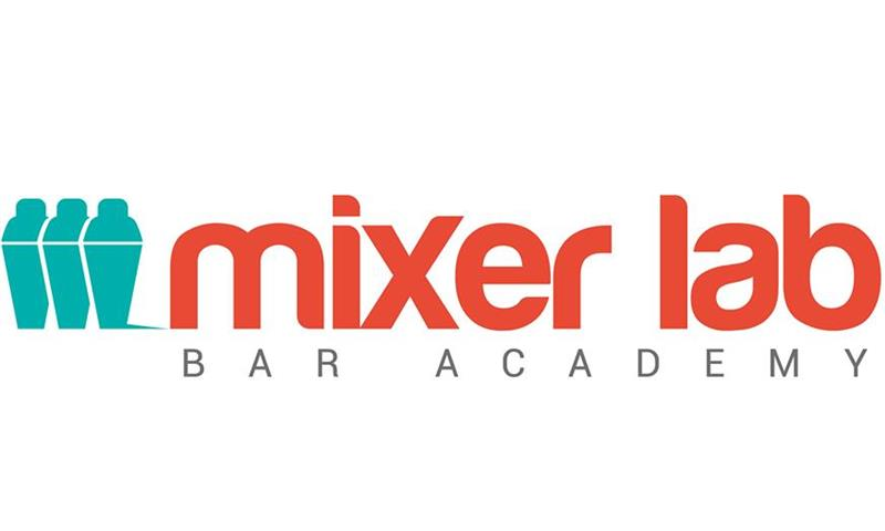 Mixology - Mixer Lab