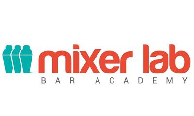 Mixer Lab - Corso di Barman basic