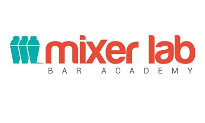 Mixer Lab - Cocktail Art & Design