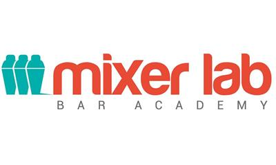Mixer Lab - Corso di Barman  Advanced