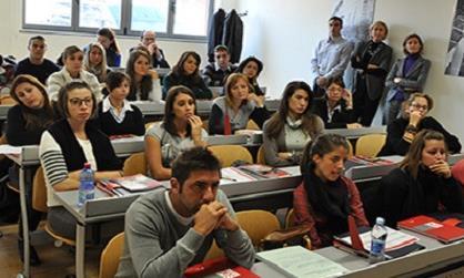 Marketing e organizzazione eventi fiere e congressi milano for Eventi fiera milano