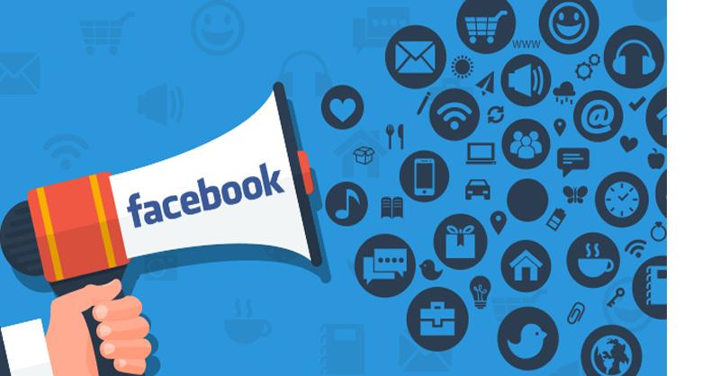 Facebook Advertising - ITA Formazione
