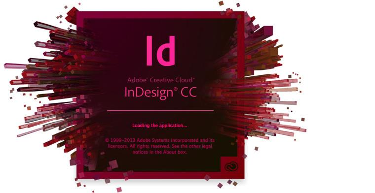 Adobe Indesign - Grafica per l'Editoria - ITA Formazione
