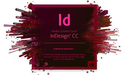 Adobe Indesign - Grafica per l'Editoria