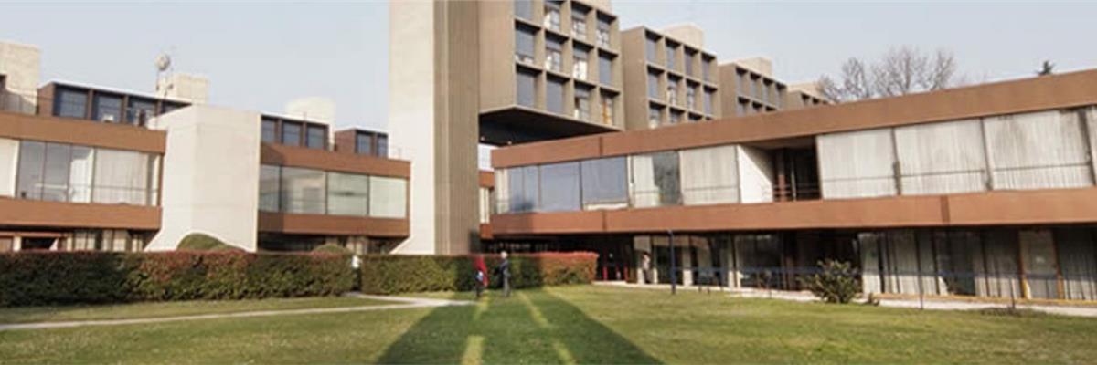 Università Telematica e-Campus - Novedrate | Scuolaecorsi.it