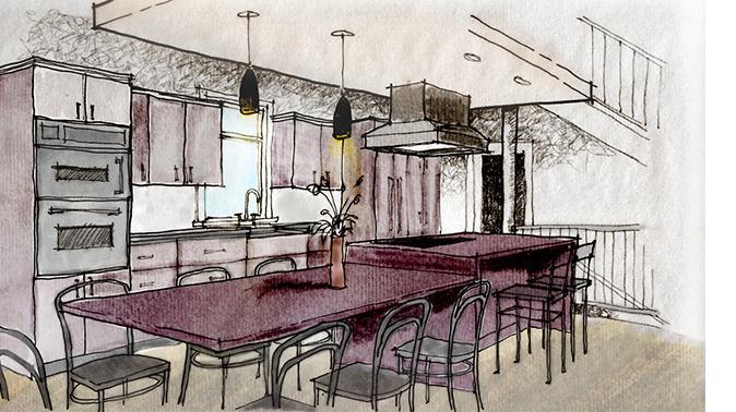 Scuola interior design milano simple mid master interior for Politecnico milano interior design