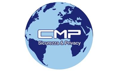 CMP SICUREZZA & PRIVACY SRL - Roma