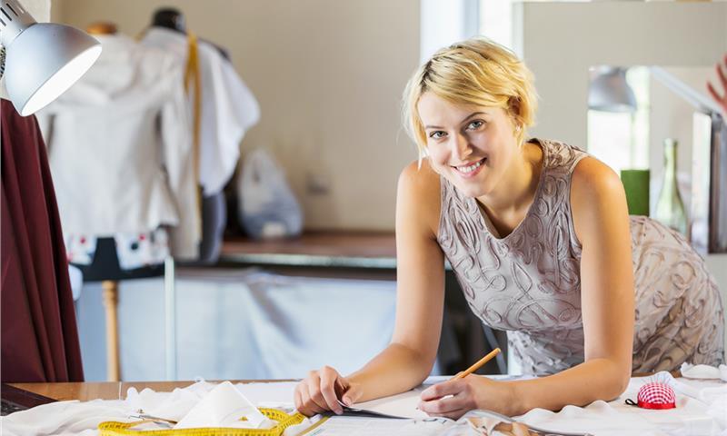 Corso Design D Interni.Corso Interior Design Livello Medio Con Attestato Su Scuolaecorsi It