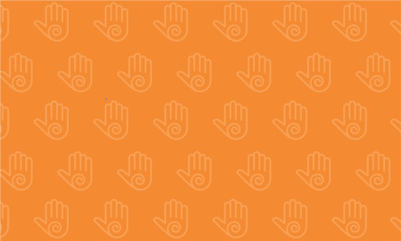 Brand communication milano for Scuole di design milano