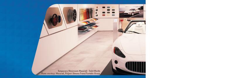 Corso di formazione interior design livello principiante for Poli design