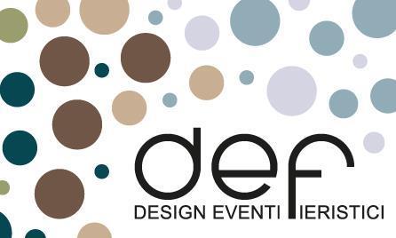 Design eventi fieristici milano for Design milano eventi