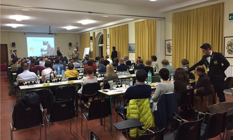 Corso di roma corso di formazione aispis febbraio scuola for Lavoro arredatore d interni