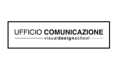Corso di Social media marketing