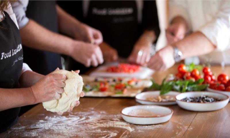Le migliori immagini scuola cucina italiana migliori conoscenze